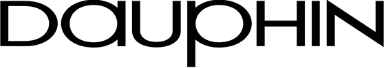 Hersteller Dauphin