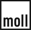 Hersteller Moll
